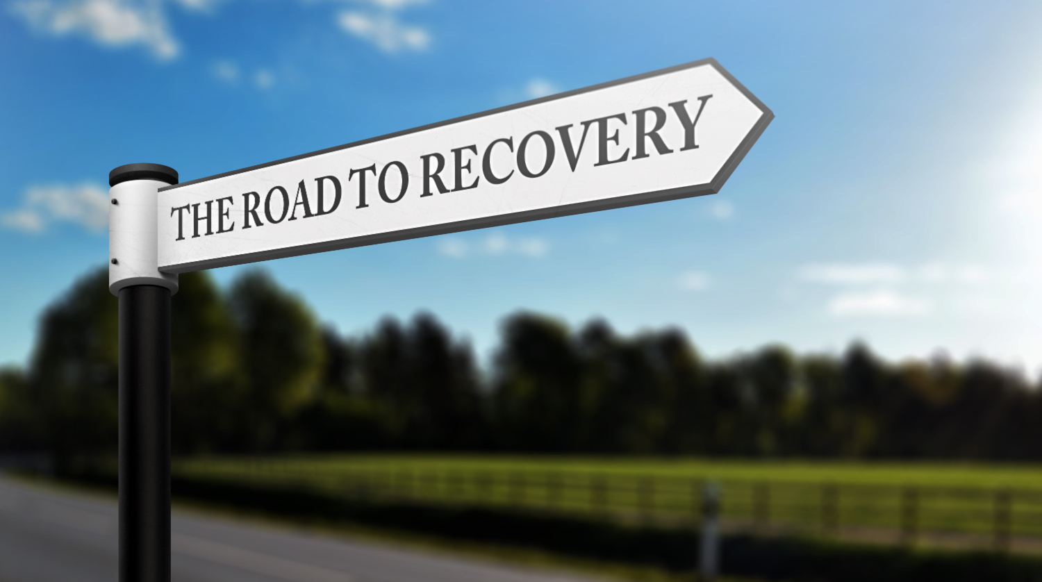 road-to-recovery.jpg