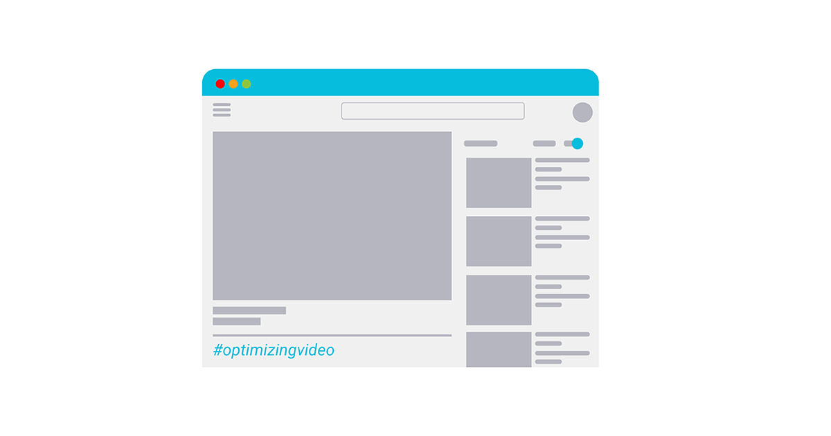 Create compelling tags