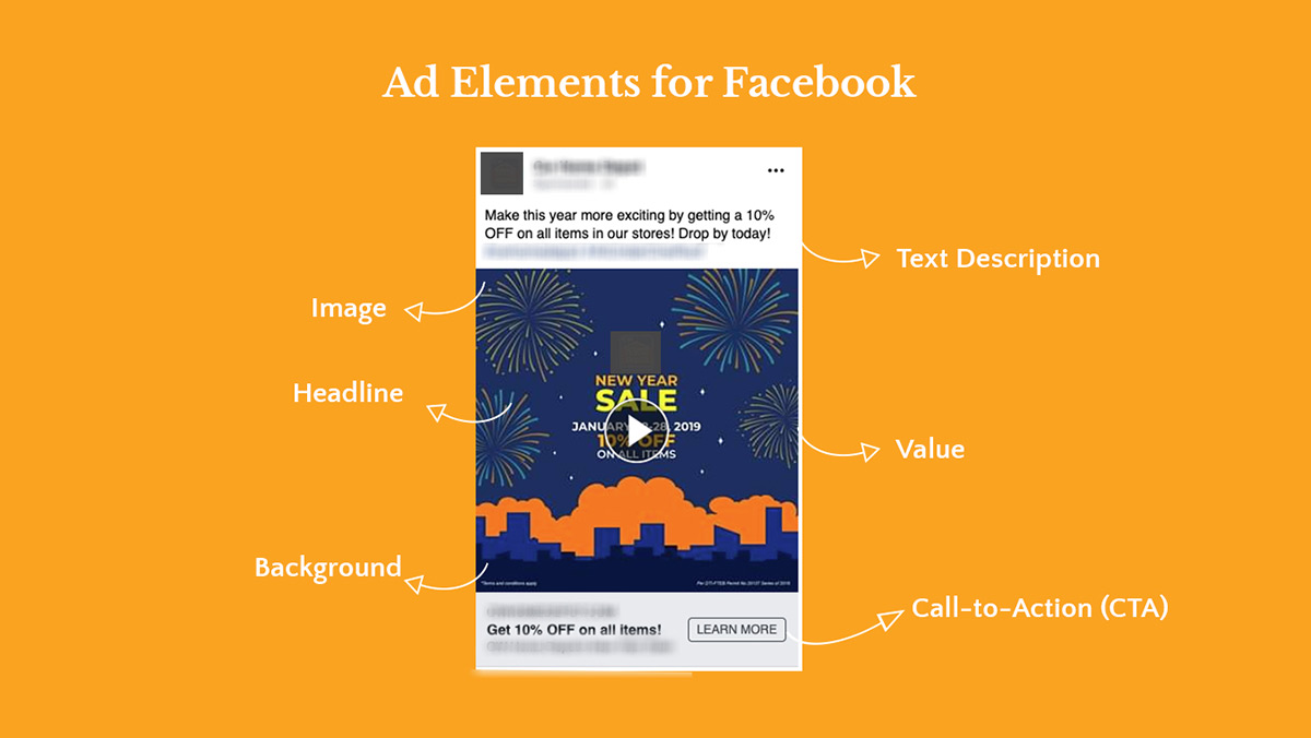 ad elements for facebook.jpg