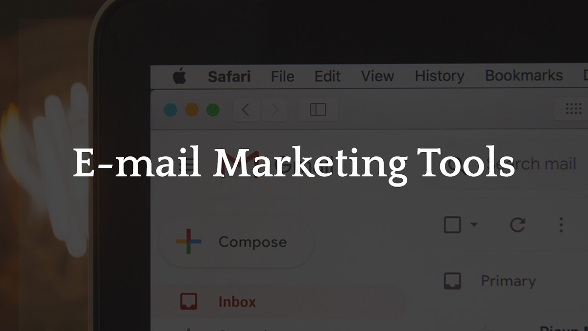 Email Marketing Tools.jpg