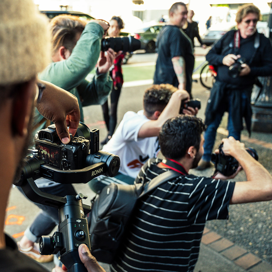 Negative publicity is good publicity… or is it?
