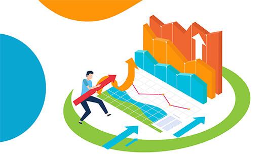 What's an ideal SEO Roadmap?