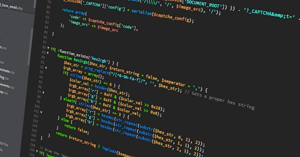 35 Best Programming Languages You Should Start Learning Today