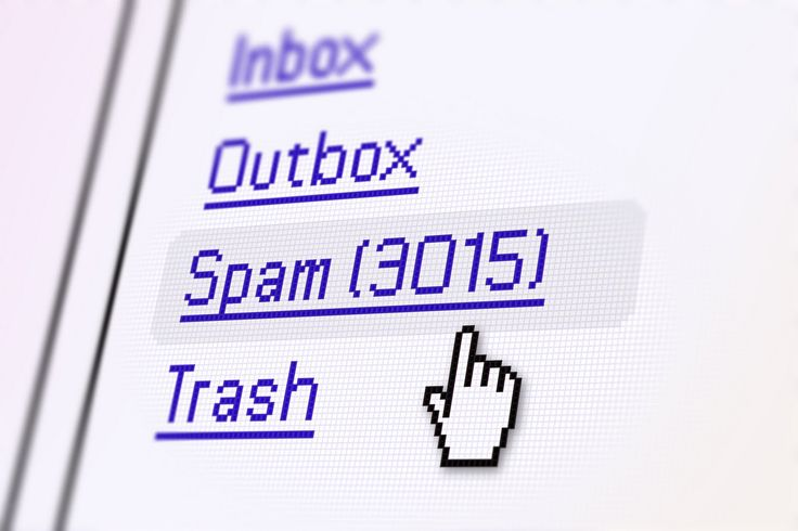 Beef Up Your Stats using Double Opt-in Email Marketing