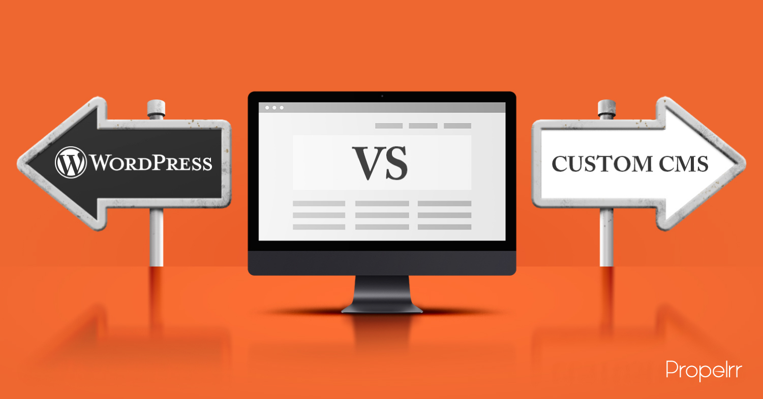 6-point Criteria in Selecting the Right Content Management System (CMS)