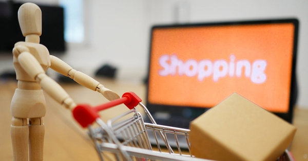 Your 2019 Guide To Choosing the Right E-commerce Platform