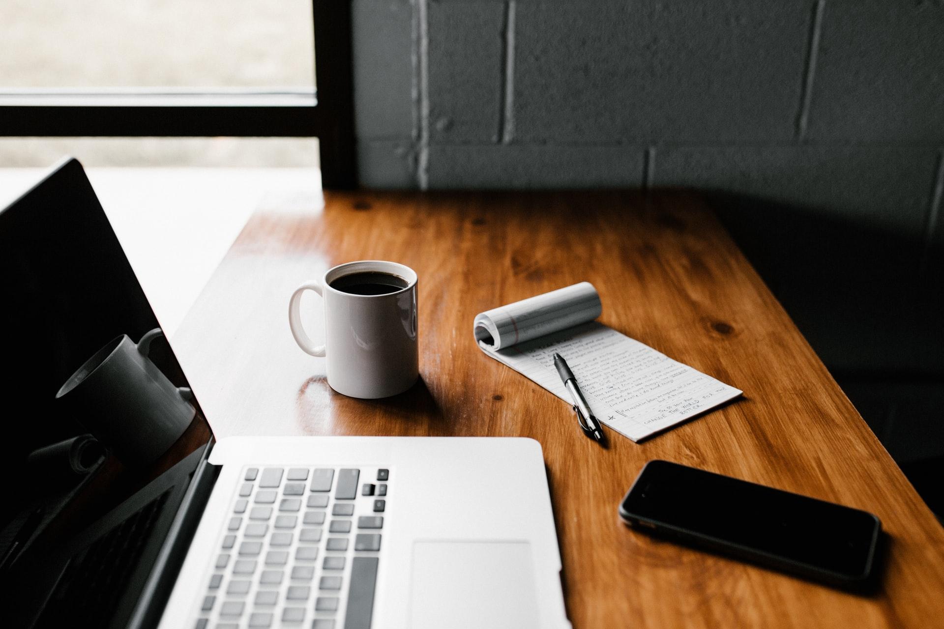 4 Essential Website Evaluation Frameworks for Digital Marketers