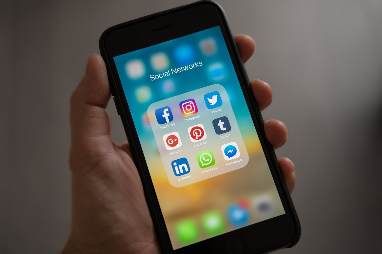 First Quarter Social Media Trends Expected to Rise in 2021