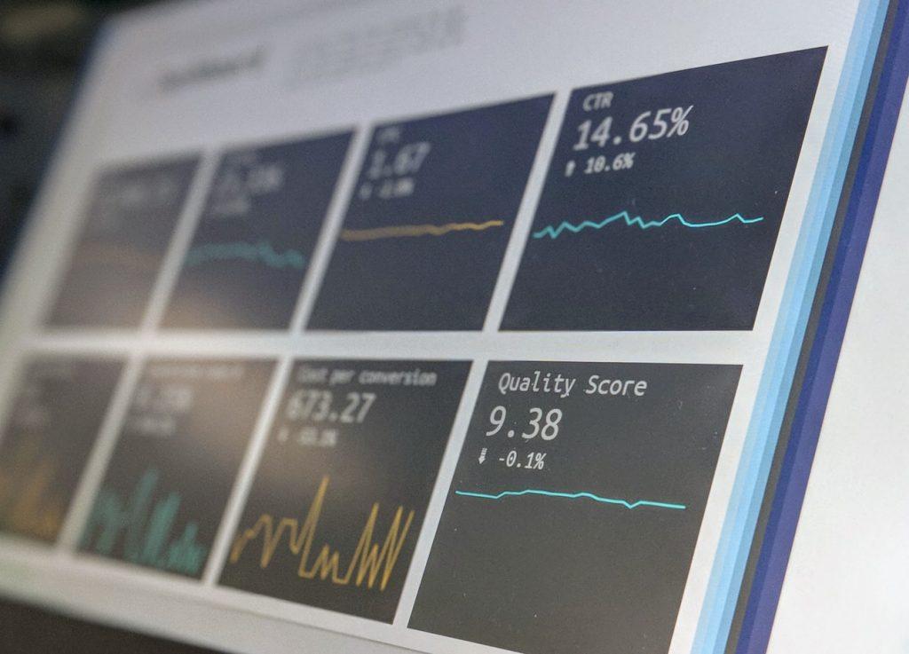 benefits of a content audit