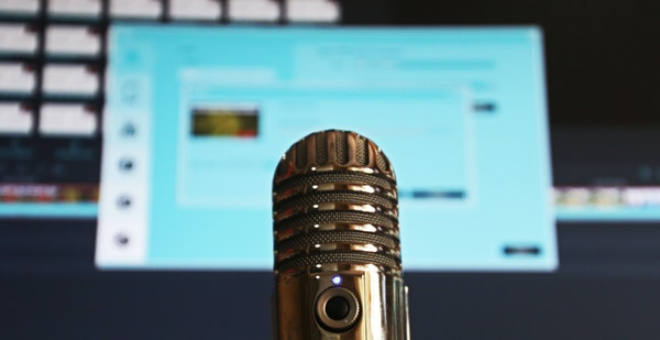 How to Start a Podcast: Lessons Learned from Top Creators