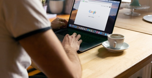 5 Keyword Research Tips to Expand Your Existing List