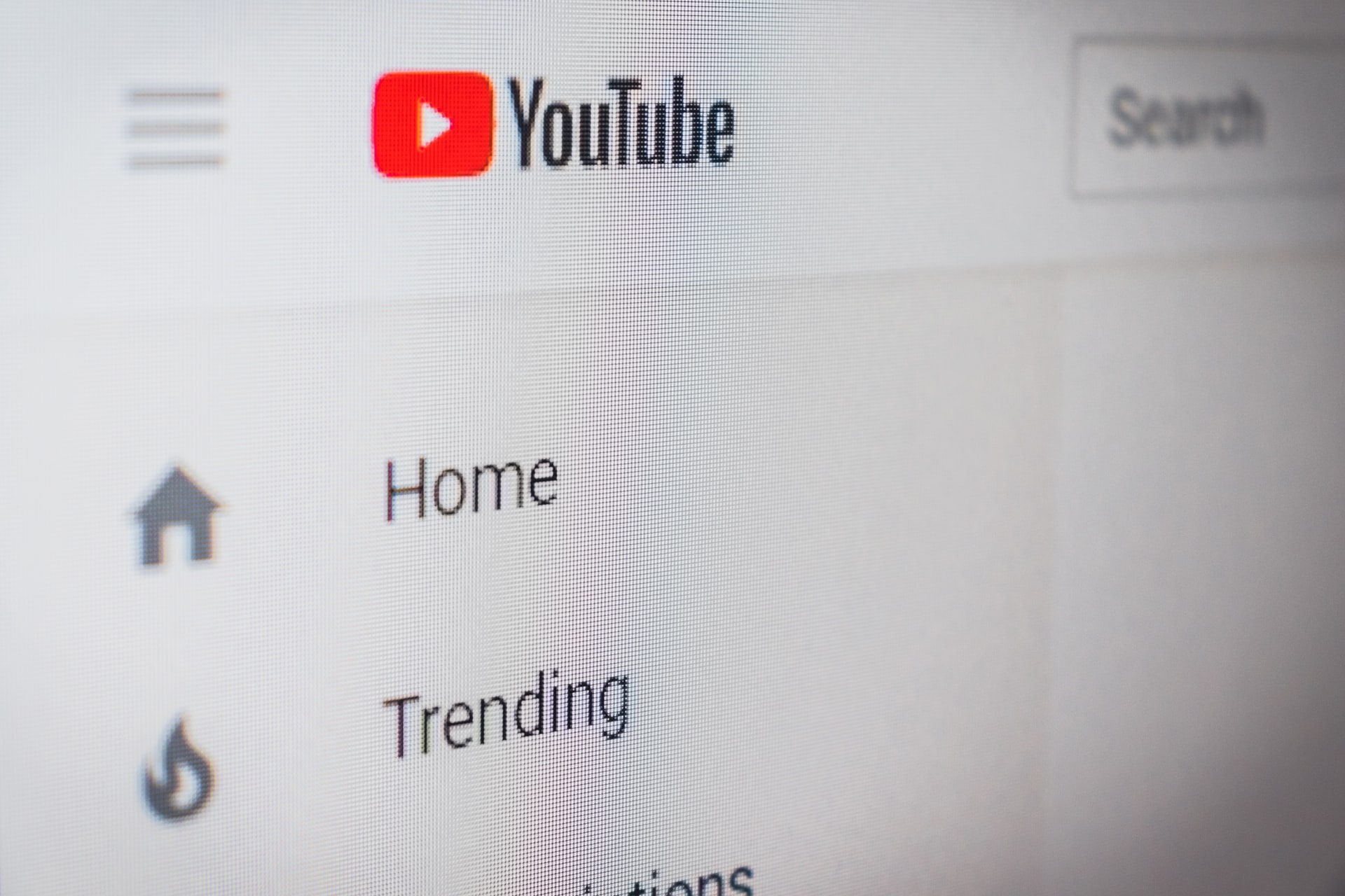 17 YouTube Video Content Ideas to Boost Brand Awareness