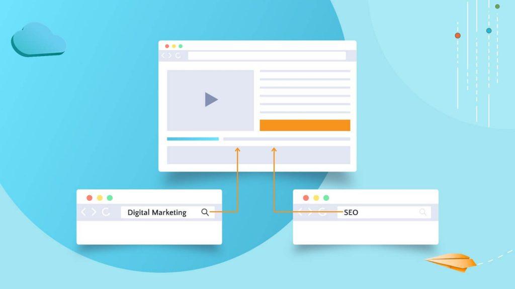 earn video backlinks