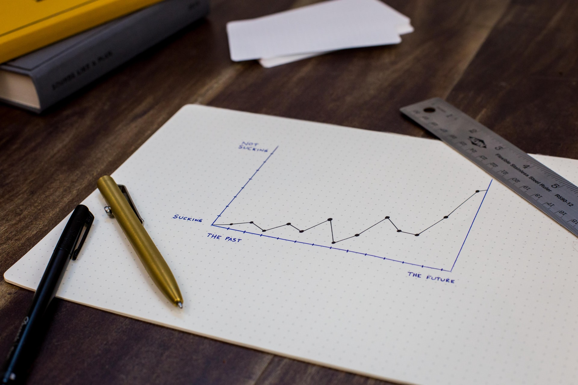 12 Conversion Marketing Strategies to Earn More Customers
