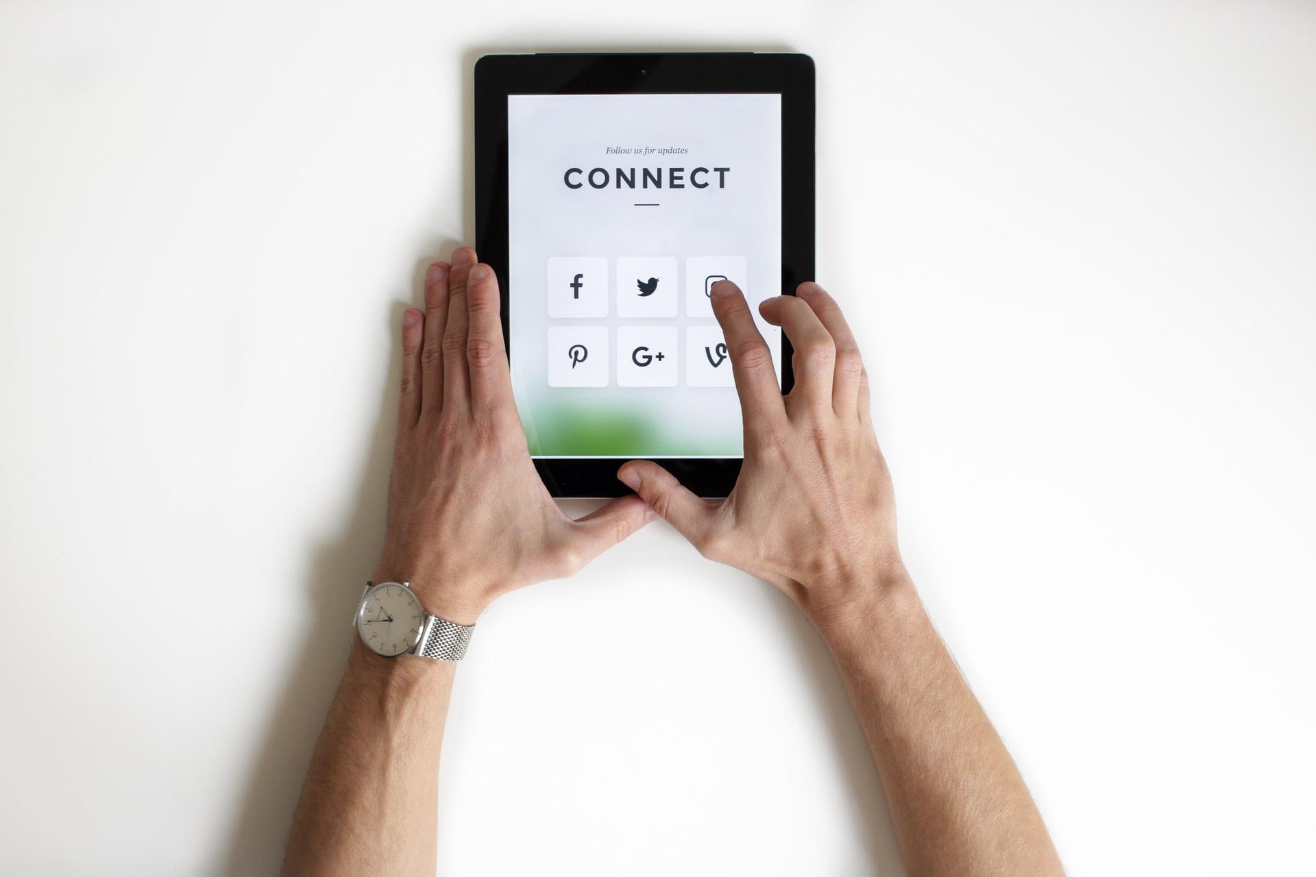Choosing the Best Social Media Platform to Drive Traffic