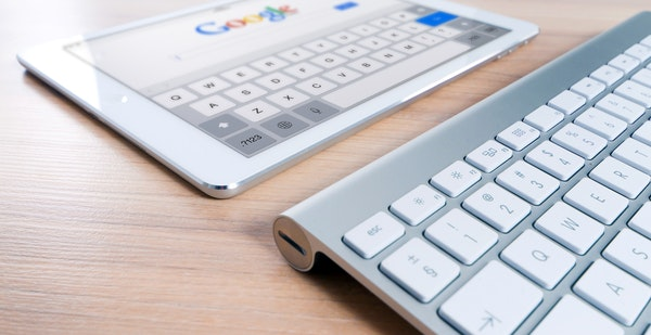 16 Reliable SEO Technical Audit Tools For Every Digital Marketer