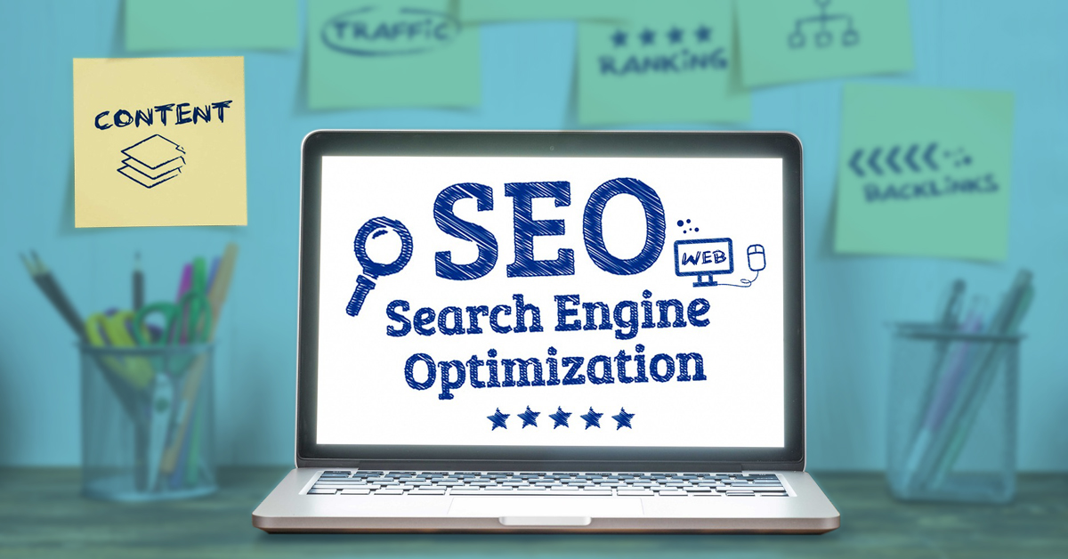14 SEO-friendly Content Writing Tips to Outrank Competitors