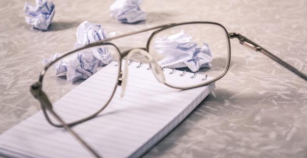 15 Strategies for Generating Unique Content Marketing Ideas
