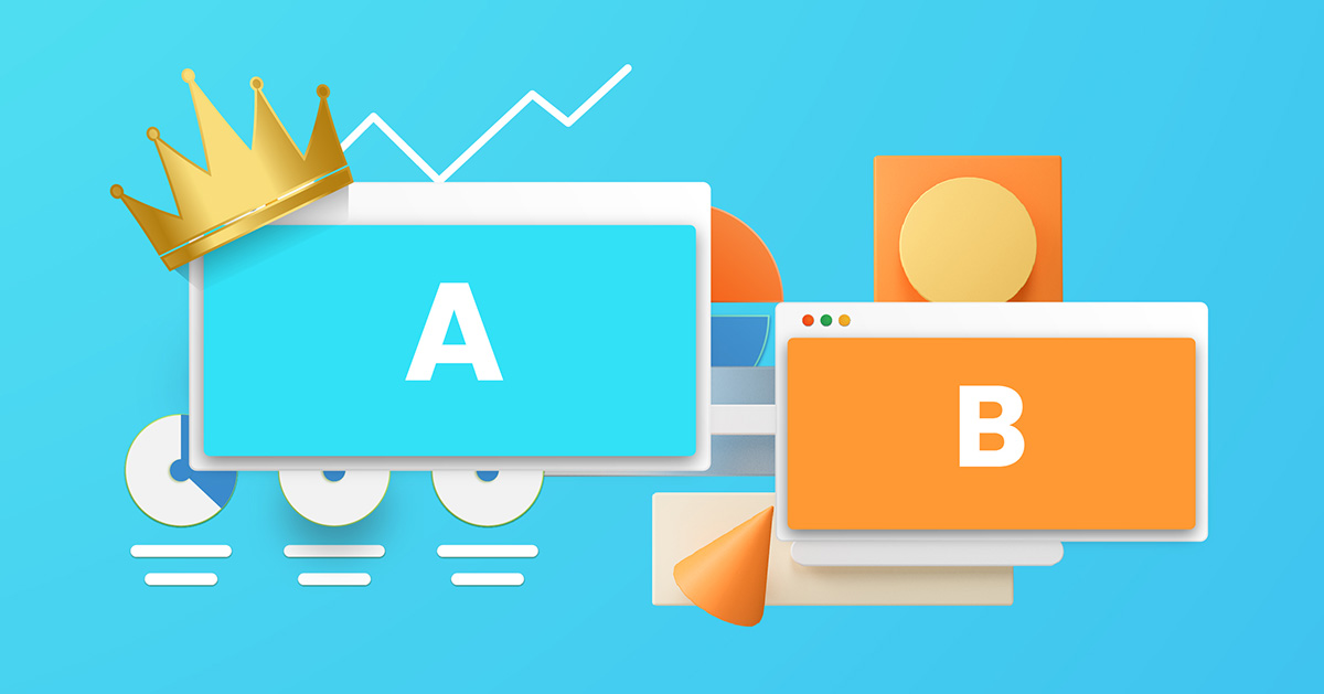 List of 14 Best A/B Testing Tools for Conversion Optimization Pros