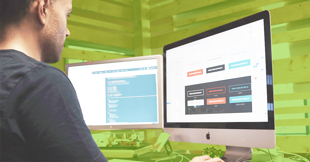 A Guide to Creating a Web Design Workflow That's Seamless