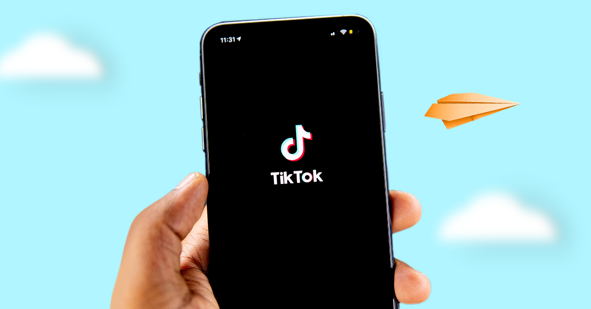 An Approachable Guide on How to Use TikTok for Your Brand