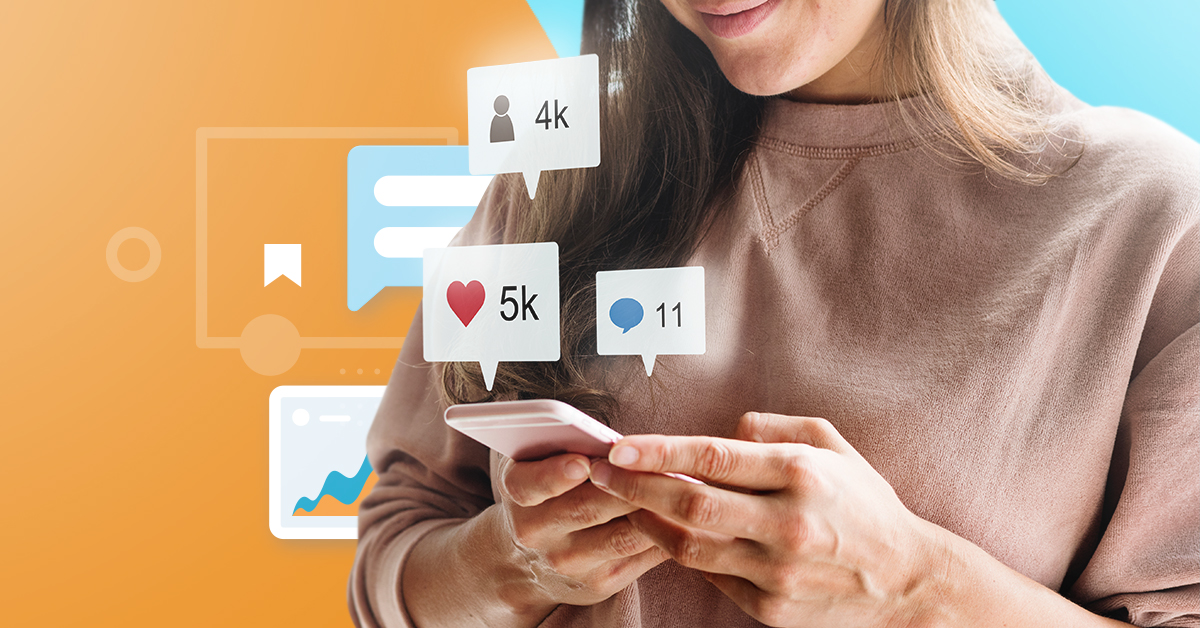 13 Tactics on How to Use Social Media for Blog Promotion