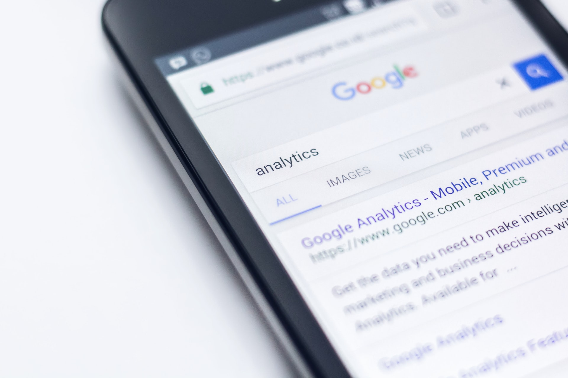 Top Digital Marketing Stories for the Second Quarter of 2021