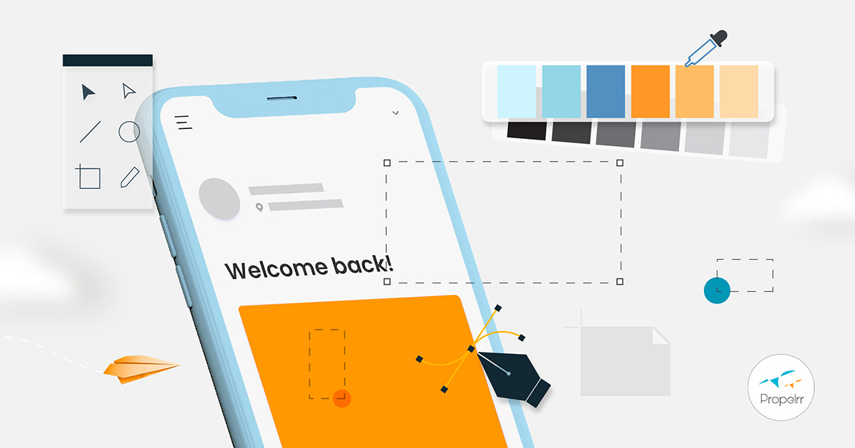 4 Fintech Design Elements to Create User-Friendly Experiences