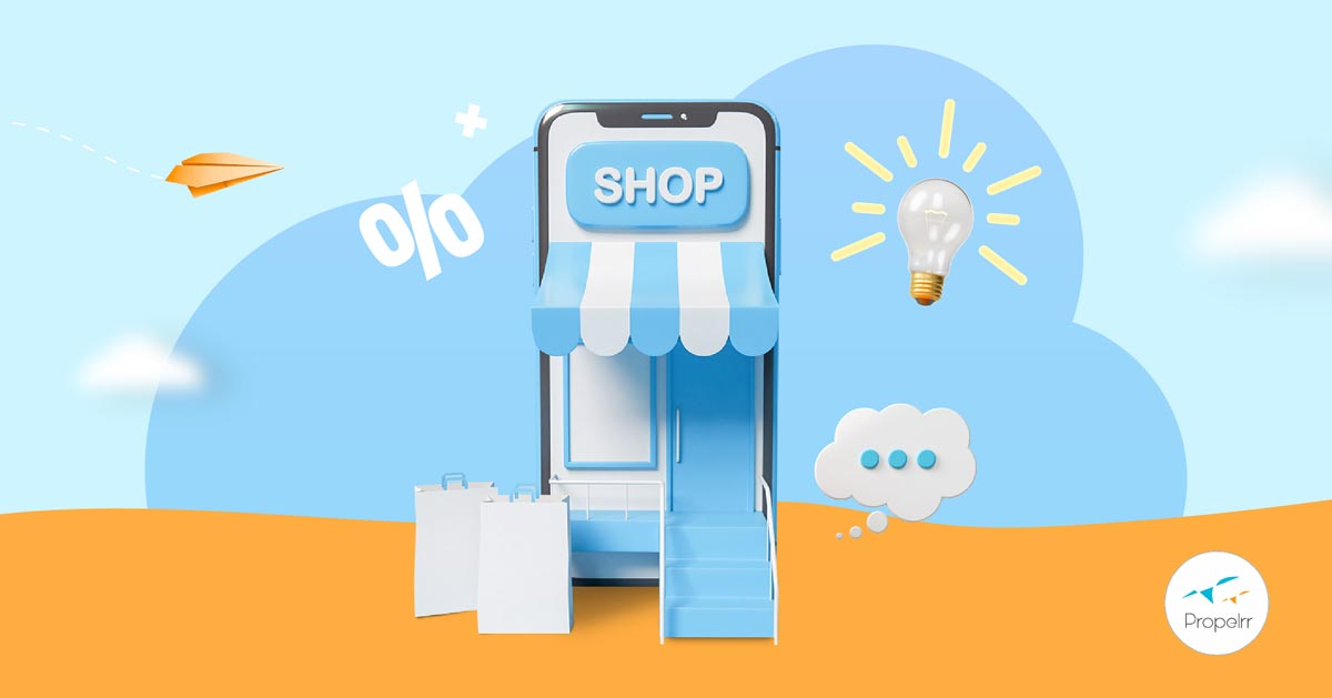 Guide to What is Social Commerce and Tips for Small Businesses