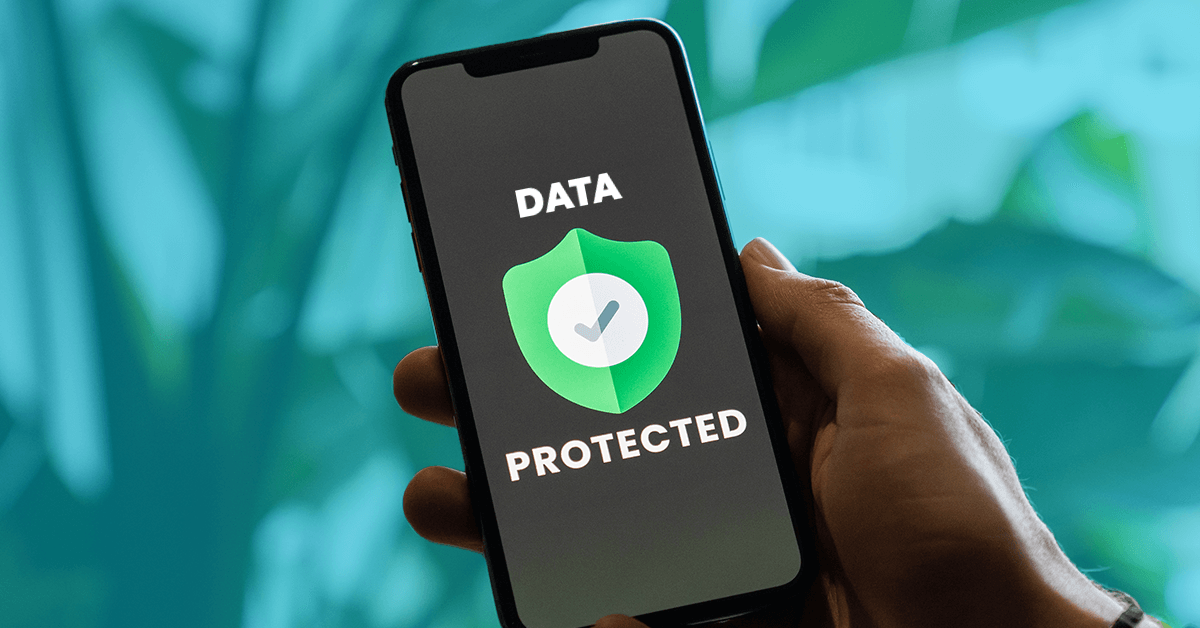 How to Protect Customer Data Privacy in Digital Marketing