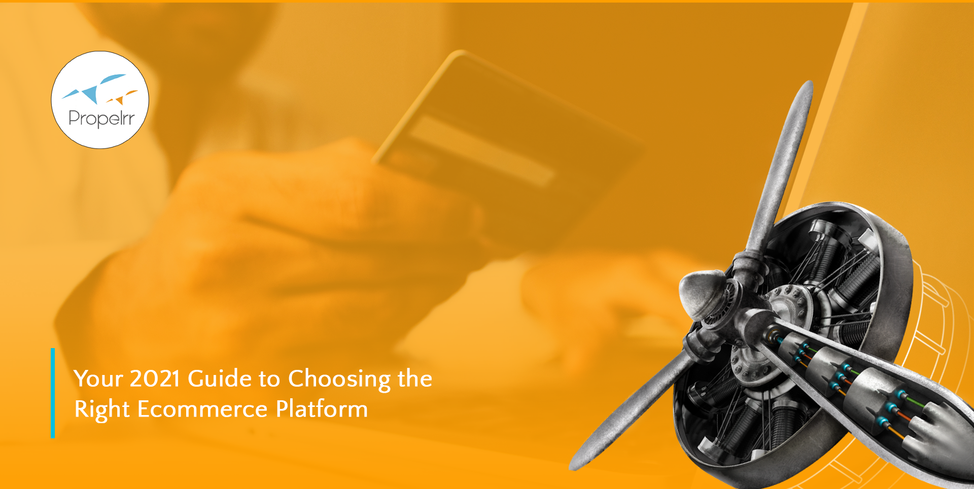 Crucial Considerations in Choosing the Right Ecommerce Platform