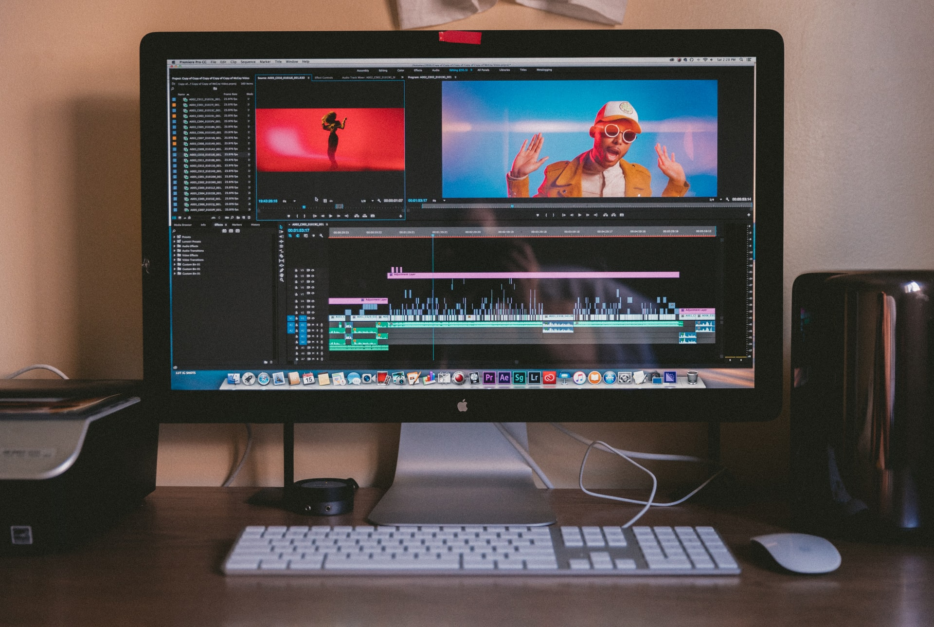 YouTube Video Optimization Checklist for Higher-ranking Videos